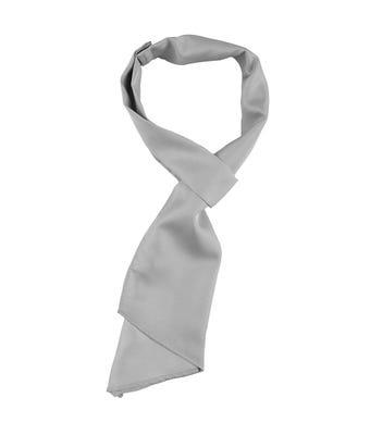 Safety scarf