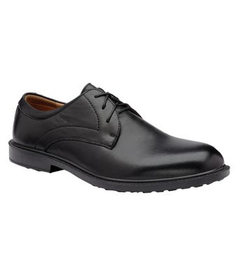 Anvil Tennessee shoe