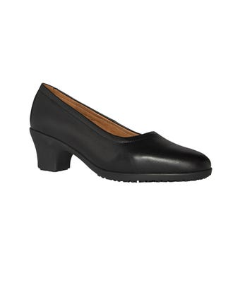 Anvil Traction Georgia Court Shoes