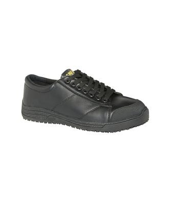 Anvil Traction Oregon Sneaker Trainers