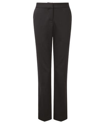 Cadenza women's slim fit trousers
