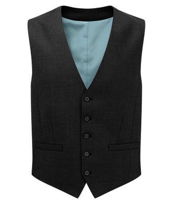 Assured men's waistcoat