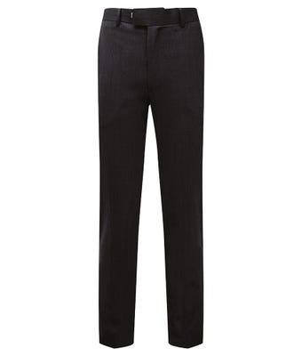 Cadenza men's slim fit trousers