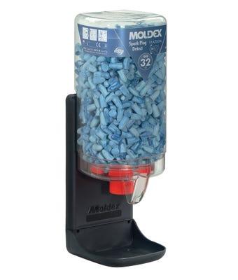 Moldex Spark Plugs Detect - SNR32db