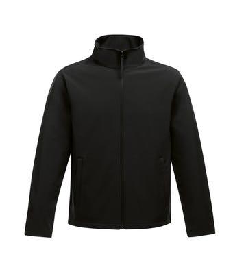 Regatta Ablaze men's softshell jacket