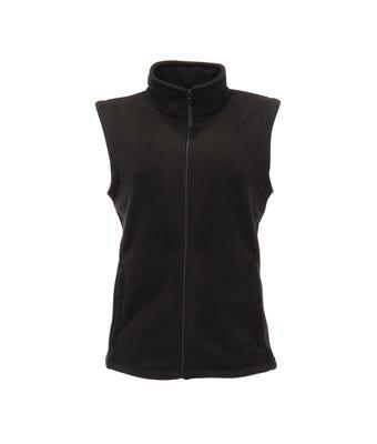 Regatta Micro women's fleece body warmer