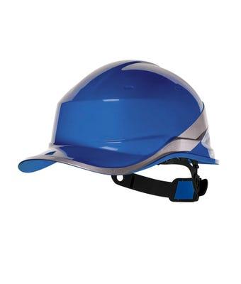 DIAMOND linesman safety helmet
