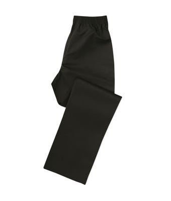 Foodtrade trousers with pockets