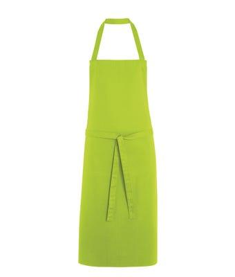 Alexandra bib apron