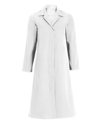 Foodtrade womens coat