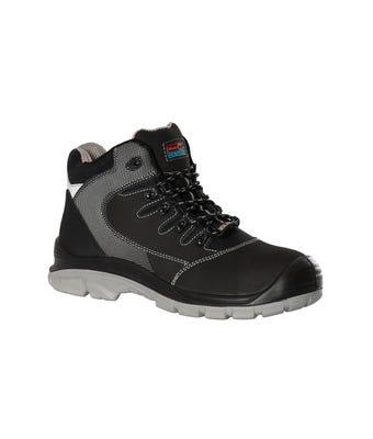 Blackrock Carson Composite Boots