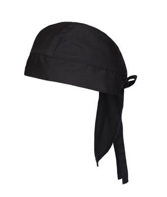 Essential bandana