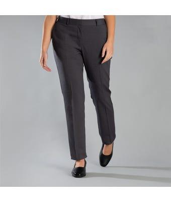 Icona Women's Slim Leg Trouser