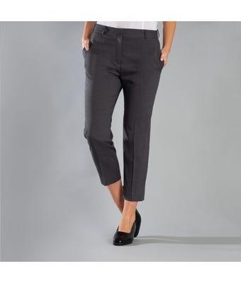 Icona Women's 7/8th Length Trouser