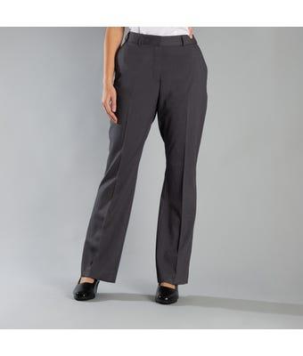 Icona Women's Bootleg Trouser