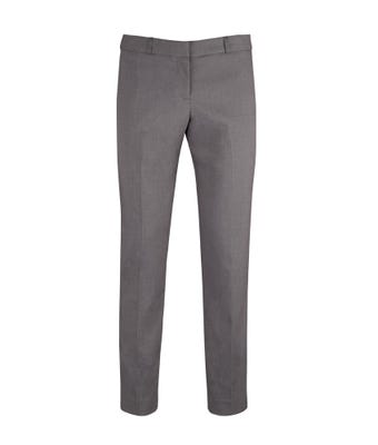 Icona slim leg trousers