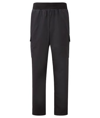 Precision chef's trousers