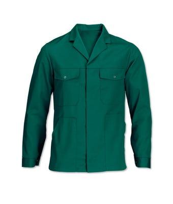 Men's easycare jacket