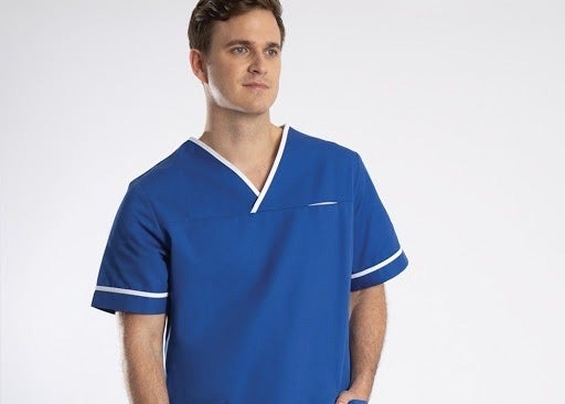 What to wear as a nurse